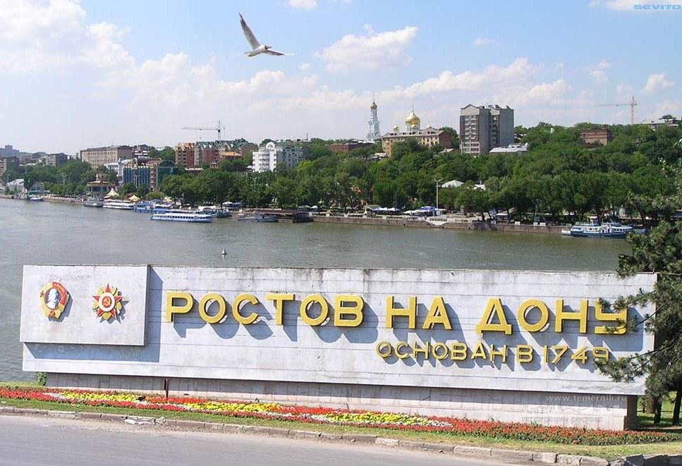 Строительство Ангаров, изготовление металоконструкций, Ростов на дону