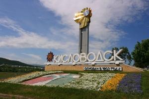 Строительство ангаров, изготовление металлоконструкций в городе кисловодск