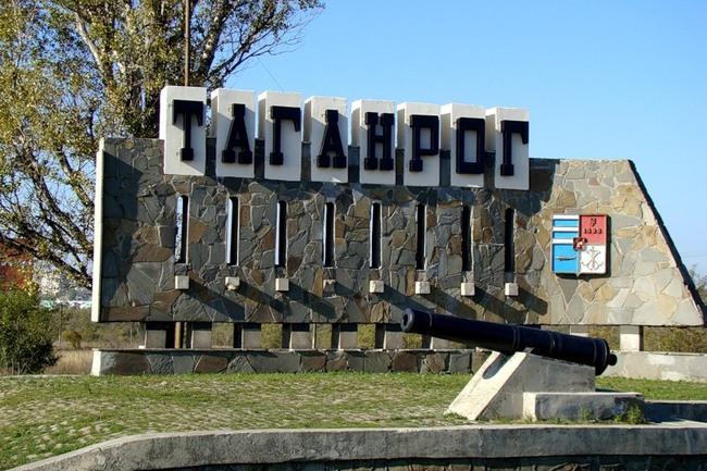 Строительство Ангаров, изготовление металоконструкций, Таганрог
